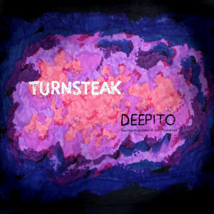 Turnsteak-Deepito
