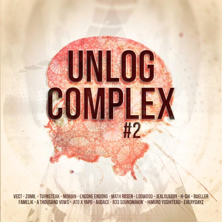 Unlog Complex 2
