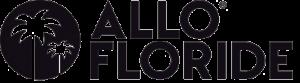 Logo_Allo_Floride-2